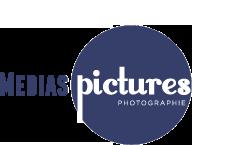 MEDIAS PICTURES : photographie naissance, photographe mariage, portrait, reportage vidéo